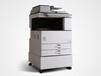樟木頭彩色復印打印掃描一體機出租報價