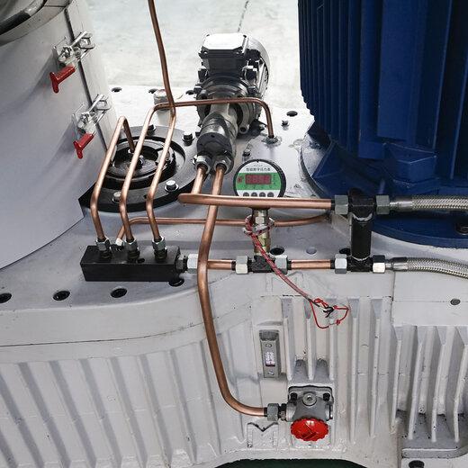 深圳小型制粒機設備