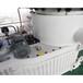 塑料再生顆粒機價格,小型顆粒機