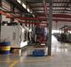 天津新型秸稈顆粒機批發價格