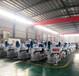 徐州顆粒機生產廠家,秸稈顆粒機