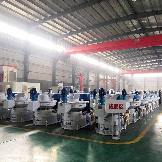 杭州顆粒機品牌,秸稈顆粒機