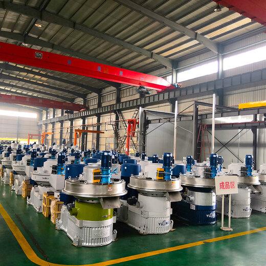 北京顆粒機廠家,木屑顆粒機