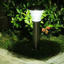 包头LED景观灯批发价格图片