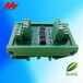 固態繼電器、光MOS繼電器模塊專為自動化設備市場開發導LED顯示