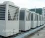 利爾佳北方專用超低溫空氣能熱泵