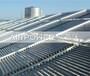 石家莊學生宿舍太陽能熱水工程