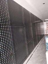 廠家直銷多樣式瓷磚展示架