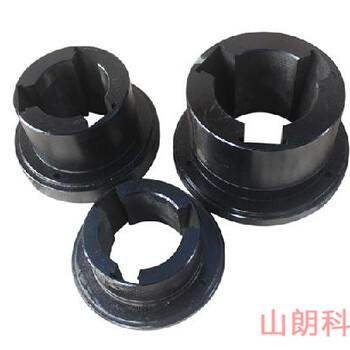 惠州钻机配件-多路阀,重庆ZDY煤矿钻机