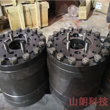 重慶鉆機配件