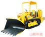 侧卸式装岩机配件,ZCY60R铲车