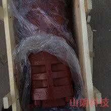 側卸式裝巖機配件,ZCY60R側卸車圖片