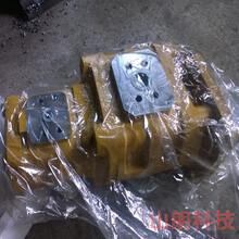 莆田裝巖機-ZCY60R鏟車圖片