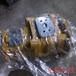 青島裝巖機生產廠家,ZCY60R側卸車
