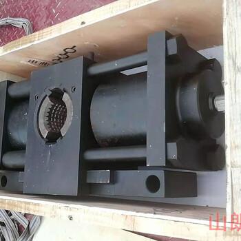 惠州鉆機配件-鉆機油缸,ZDY液壓鉆機配件