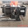 福州液壓鉆機配件,重慶ZDY煤礦鉆機