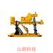 铜仁钻机-ZDY1900S,ZYW2000钻机