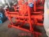 開封全液壓鉆機廠家-ZDY4000S鉆機價格煤礦用全液壓坑道鉆機