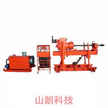遂寧鉆機生產廠家,1200液壓鉆機圖片