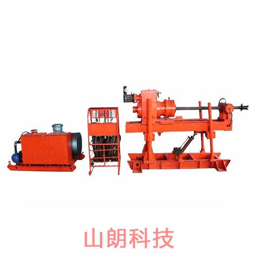 益陽鉆機-ZDY6000S,1200液壓鉆機