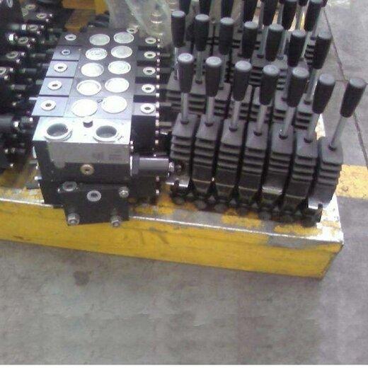 韶關掘進機配件-截割頭升降油缸,EBZ160配件