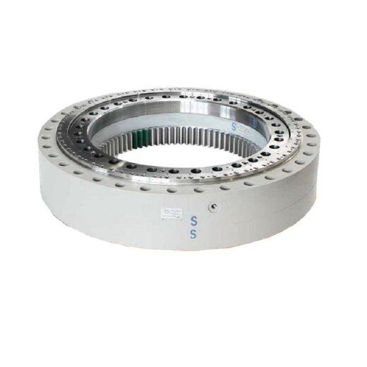 鷹潭掘進機配件-斜軸式柱塞液壓馬達,EBZ160配件