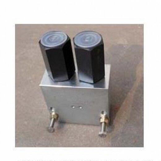 亳州掘進機配件-運輸控制閥,EBZ160配件