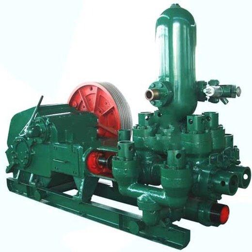 信陽泥漿泵供應