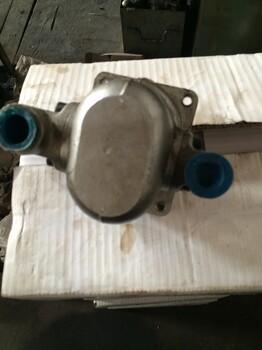 延安鐵路設備及配件-巖心管,液壓件