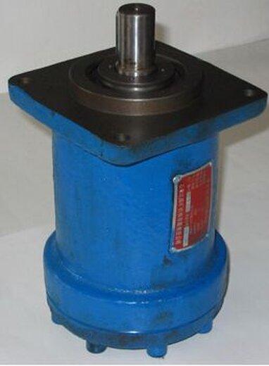 吉林鐵路設備及配件-地質鉆桿,液壓件