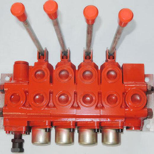 许昌铁路设备及配件-岩心管接头接箍,液压元件