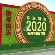 四川綠雕制作價格圖片