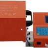 气动打标机台式便捷式手持式架号发动机号标牌铭牌钢管打标