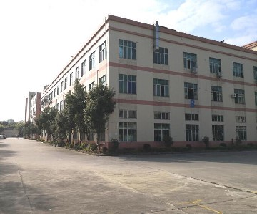 东莞市方天机械设备有限公司
