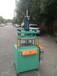 東莞液壓機-按鍵凹凸熱壓機-小型油壓機價格
