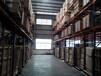 廣東熱銷貨架倉儲重型貨架工業工廠橫梁式托盤貨架卡板貨架