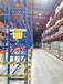 廣東防靜電貨架倉儲鋼結構倉儲貨架重型工廠工業貨架