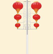 河北沧州尚彩照明设备生产厂家图片