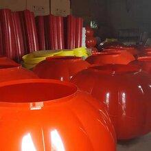 沧州尚彩生产灯笼中国结的厂家图片
