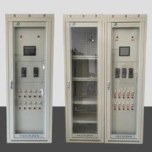 中電樂洋GZDW系類高頻微機控制免維護直流屏