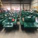 游樂坦克車批發雙人親子坦克車游樂坦克車報價