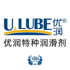 廣州厚誠潤滑油有限公司