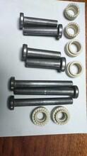 生产焊钉栓钉剪力钉厂家直销批发零售