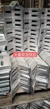 河北永年预埋钢板生产厂家批发零售