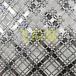 豪華大廳賓館專用裝飾網金屬裝飾網幕墻隔斷金屬裝飾網