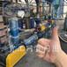骏佑JYG普通侧置型旋转供料器给料机专用于粉体物料气力输送贾工