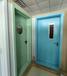 东城医院防护门销售