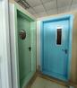 贵州医院防护门出售
