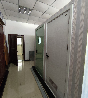 怀柔医院防护门销售