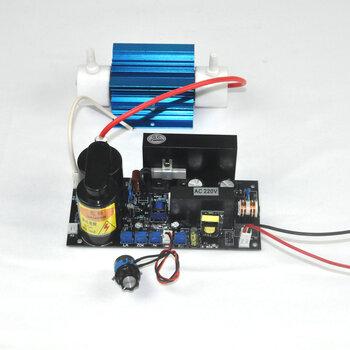 貴州臭氧廠家安順臭氧發生器維修臭氧發生器臭氧機制氧機